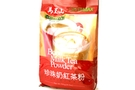 Buy Greenmax Boba Milk Tea Powder (Black Tea Flavor) - 24.5oz