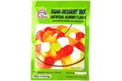 Buy Agar Dessert Mix (Almond Flavor) - 4.55oz