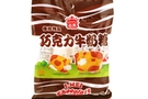 Buy I MEI Chocolate Caramel Candy - 4.2oz