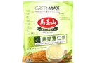 Buy Greenmax Oat & Pearl Barley Cereal - 19.95oz