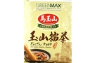 Buy Greenmax Yu Shen Pestle Cereal - 18.9oz