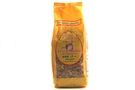 Buy Fried Onion - Frit Croquant Oignon (14oz)