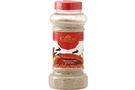 Buy Jar Khus Khus Popyseed - 14oz
