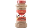 Buy Jar Cinnamon Powder - 14oz