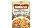 Buy Vegetable Bombay Biryani - 2.45oz