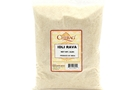 Buy Chirag Idli Rava - 32oz