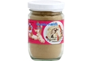 Buy Bells & Flower Palo Powder (Five Spices Mixed) - 8oz
