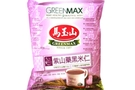 Buy Greenmax Yam & Mixed Cereal - 19.95oz