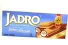 Jadro Napolitanke (Kokos Cokolada) - 15.16oz [ 3 units]