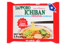 Japanese Instant Noodle (Original Flavor) - 3.5oz