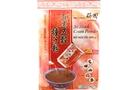 Buy Sweet Garden 36 Black Grain Powder 16-ct (Bot Ngu Coc Den 36) - 18oz