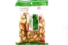 Buy Nice Choice Fried Cookies (Seaweed Flavor) - 4oz
