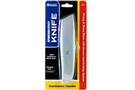 Buy Multipurpose Utility Knife