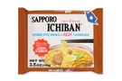 Buy Sapporo Ichiban Japanese Style Noodle Soup (Beef Flavor) - 3.5oz