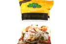 Buy Peacock Rice Vermicelli (All Natural) - 7oz