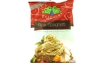 Buy Peacock Rice Spaghetti (All Natural) - 7oz