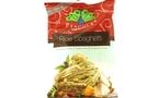 Buy Peacock Rice Spaghetti (All Natural) - 7oz
