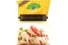 Brown Rice Vermicelli - 7oz [3 units]