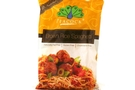 Brown Rice Spaghetti (All Narutal) - 7oz