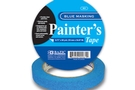 Buy Blue Painters Masking Tape - 0.71 inch X 2160 inch (60 Yards)