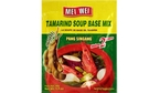 Buy Mei Wei Pang Singang (Tamarind Soup Base Mix)  - 1.4oz