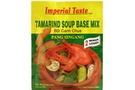 Tamarind Soup Base Mix (Bot Canh Chua) - 1.4oz