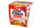 Oriental Noodle Soup (Original Flavor) - 2.25oz [24 units]