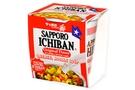 Buy Sapporo Ichiban Oriental Noodle Soup (Original Flavors) - 2.25oz