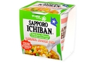 Oriental Noodle Soup Cup (Chicken Flavor) - 2.25oz [24 units]