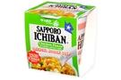 Buy Sapporo Ichiban Oriental Noodle Soup (Chicken Flavor) - 2.25oz