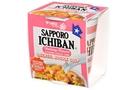 Buy Sapporo Ichiban Oriental Noodle Soup (Shrimp Flavors) - 2.25oz