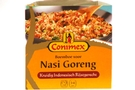 Boemboe Voor Nasi Goreng (Fried Rice Mix) - 3.5oz