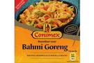 Boemboe Voor Bahmi Goreng (Fried Noodle Mix) - 3.5oz [ 6 units]