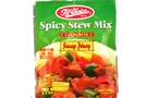 Caldereta (Spicy Stew Mix) - 1.7oz [6 units]