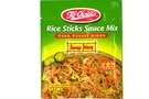 Buy Rice Stick Sauce Mix (Pang Pansit Bihon) - 1.4oz