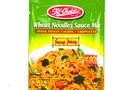 Buy Fil Choice Pang Pancit Canton/Chopsuey (Wheat Noodles Sauce Mix) - 1.4oz