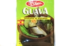Sinigang Sa Bayabas (Guava Soup Mix) - 1.4oz [6 units]