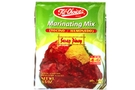 Tocino/Hamonado (Marinating Mix) - 3.5oz