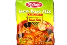 Kare-Kare (Stew Base Mix) - 1.7oz