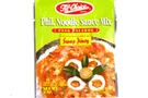 Phillipines Noodle Sauce Mix (Pang Palabok) - 2oz