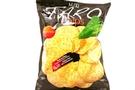 Taro Chips (Hot & Spicy Flavor) - 3.5oz [ 6 units]