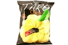 Taro Chips (Black Pepper Flavor) - 3.5oz [3 units]