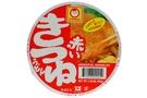 Akai Kitsune Udon (Instant Udon Noodle) - 3.39oz