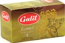 Buy Galil Herbal Tea (Fennel) - 1.41oz