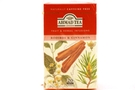 Rooibos & Cinnamon Tea (20-ct) - 1.41oz
