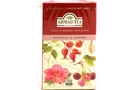 Buy Rosehip & Cherry Fruit & Herbal Infusion Tea  (20-ct) - 1.41oz