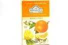 Buy Ahmad Tea London Mixed Citrus Fruit & Herbal Infusion Tea (20-ct) - 1.41oz