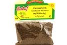 Caraway Seeds (Semillas de Alcaravea) - 4oz