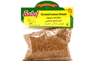 Lemon Omani Ground (Ground Dried Lime/ Limon Molido) - 4oz