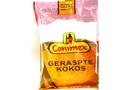 Buy Geraspte Kokos (Sheredded Coconut) - 3.5oz